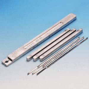 solder-bar