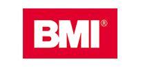 bmi.de