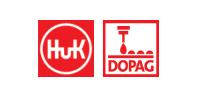 dopag.com