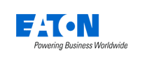 eaton-electric.ro