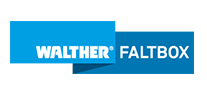 faltbox.com