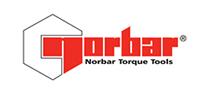 norbar.com