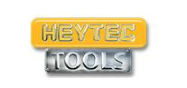 heytec-tools.de