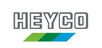 heyco-tools.de