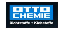 otto-chemie.de