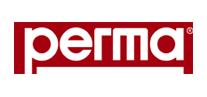 perma.ro