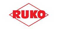 ruko.de