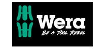 wera-tools.co.uk