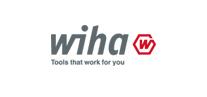 wiha.com