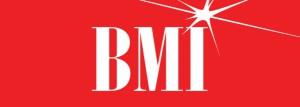 bmi_logo_16x9_1200px